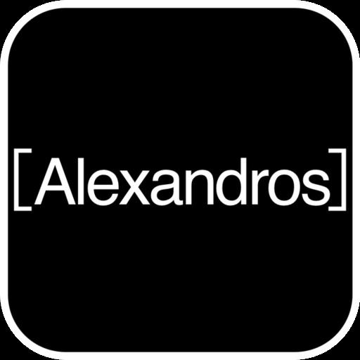 alexandros曲当てクイズ 娛樂 App LOGO-硬是要APP