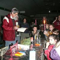 Hanukkah 2009  - 2009-12-12 17.34.33.jpg