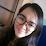 Reina Ananca's profile photo