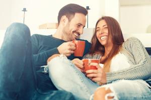 10 Ways To Impress Your Wife