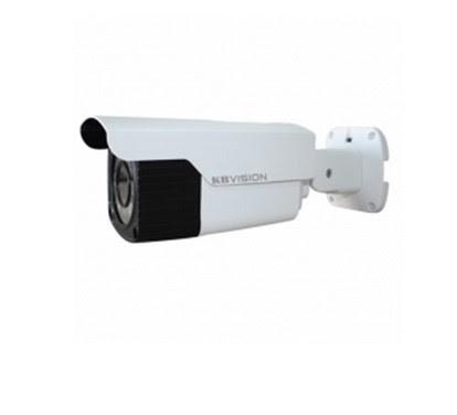 049 camera ip than kbvision kh vn2003m Camera IP thân KBVISION KH VN2003M