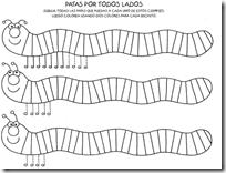 grafomotricidad vrios trazos (3)
