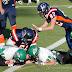 2012 Huskers at Broncos - _DSC7070-1.JPG