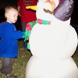 Christmas Lights - 115_8813.JPG
