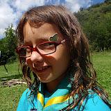 Campaments dEstiu 2010 a la Mola dAmunt - campamentsestiu025.jpg
