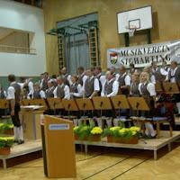 2005.03.27. Osterkonzert
