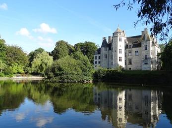 2017.08.06-062 château