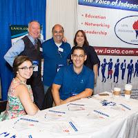 2015 LAAIA Convention-9364