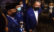 Rakerwil Di Lombok Barat, Partai Nasdem Mulai Jaring Calon Pemimpin