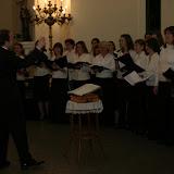 2006-winter-mos-concert-saint-louis - IMG_1053.JPG
