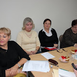 Szkolenie prezesów 2013