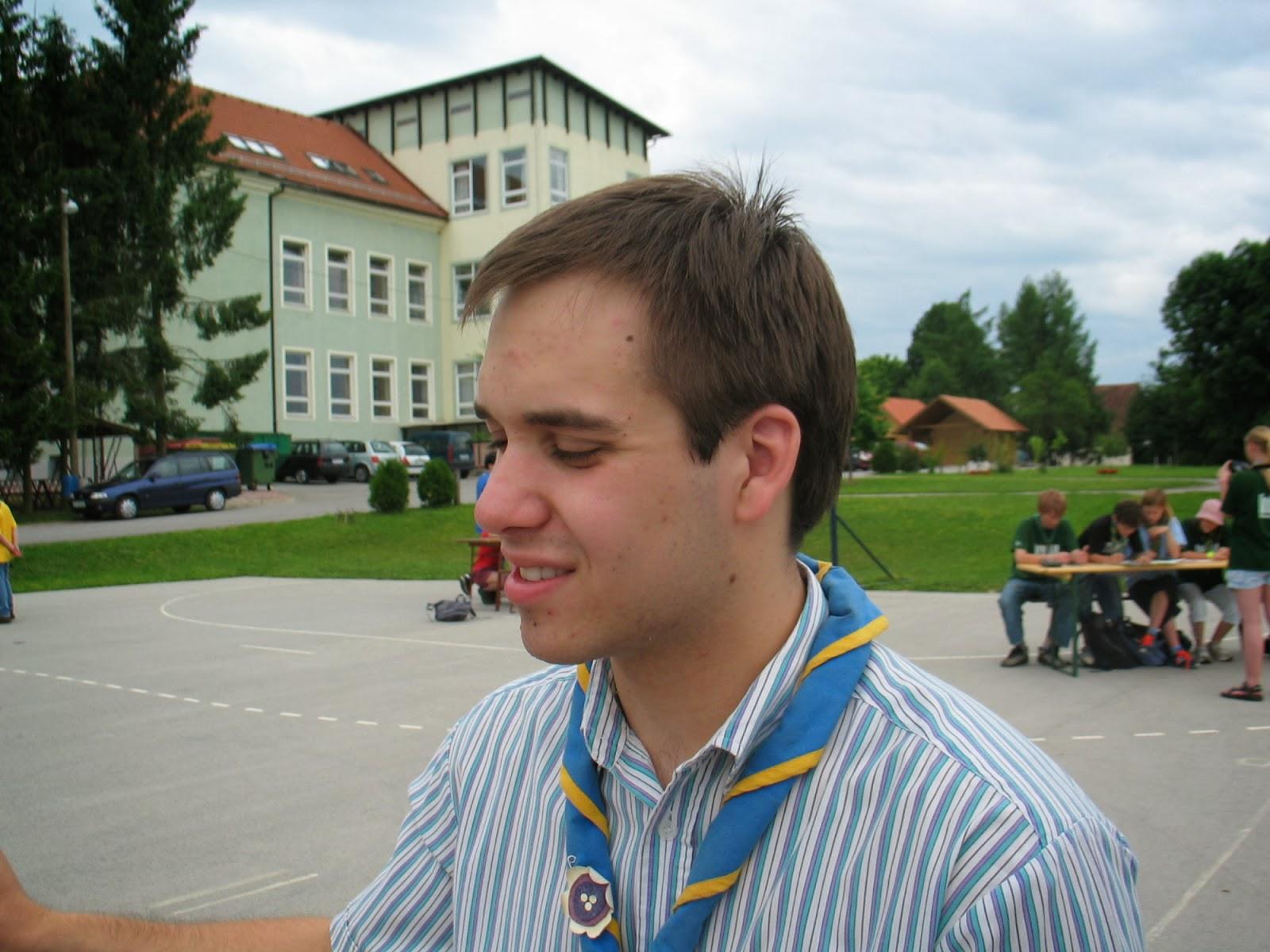 Državni mnogoboj, Slovenska Bistrica 2005 - Mnogoboj%2B2005%2B012.jpg