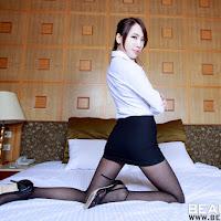 [Beautyleg]2015-12-04 No.1221 Alice 0019.jpg