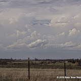 03-25-15 SW Oklahoma Storm Chase - _IGP4800.JPG