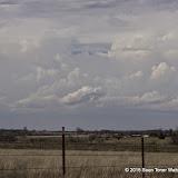 03-25-15 SW Oklahoma Storm Chase - _IGP4800.JPG