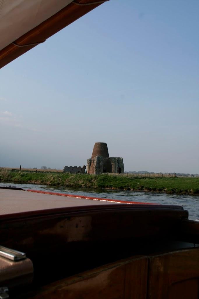 2009 Cruise - _MG_0112.JPG