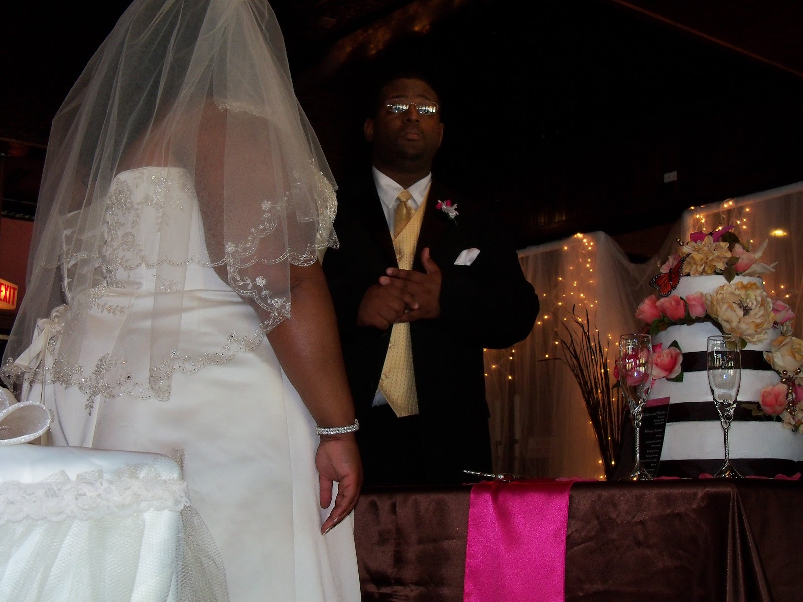 MeChaia Lunn and Clyde Longs wedding - 101_4654.JPG