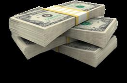 Personal loan gaji cash image 5