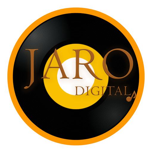 JARO Medien GmbH - <b>Bremen</b>
