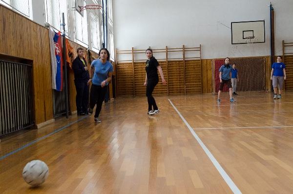 Fodbal_13_priebeh_016