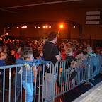 lkzh nieuwstadt,zondag 25-11-2012 079.jpg