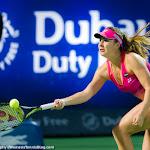 Belinda Bencic - 2016 Dubai Duty Free Tennis Championships -DSC_4200A.jpg