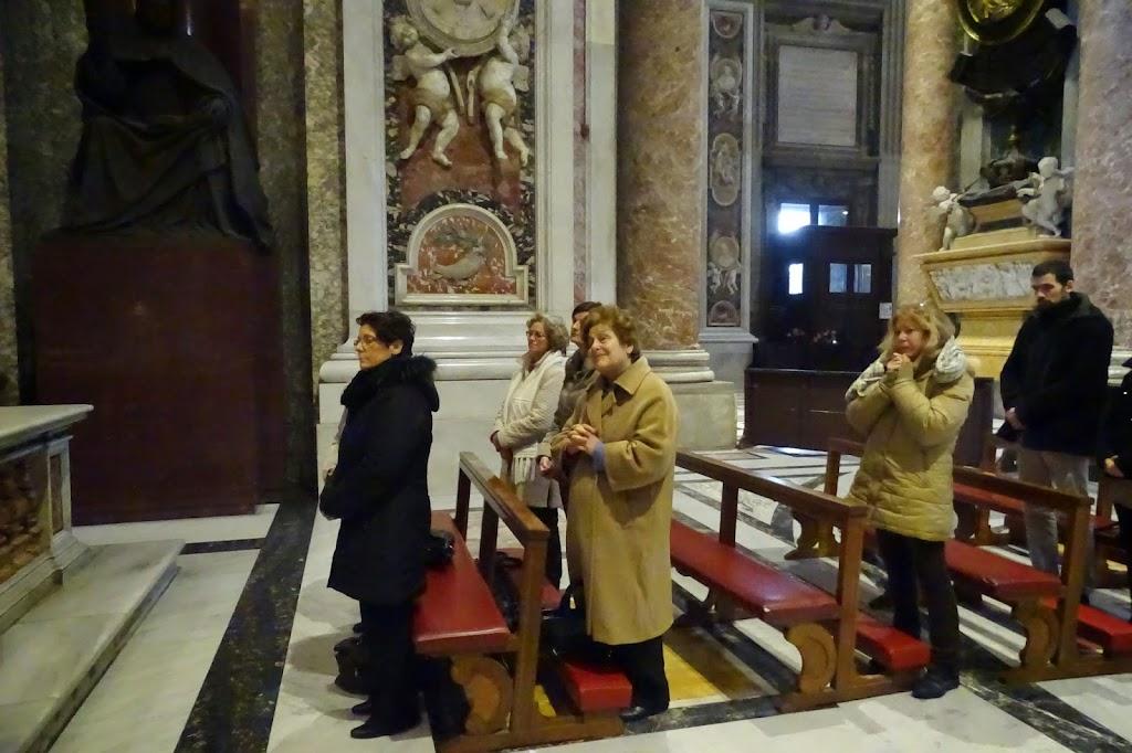 26.01 w Watykanie  2015 - DSC00536.JPG