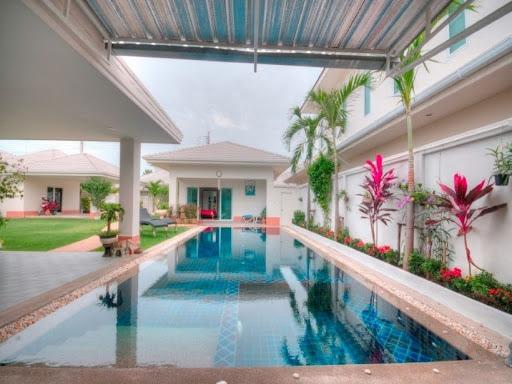 thai-villa-for-sale-6.jpg