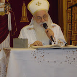 Fr. Bishoy Ghobrial Silver Jubilee - fr_bishoy_25th_62_20090210_1350702241.jpg