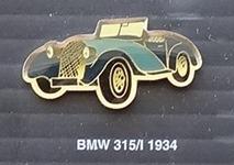 BMW 315-I 1934 (04)