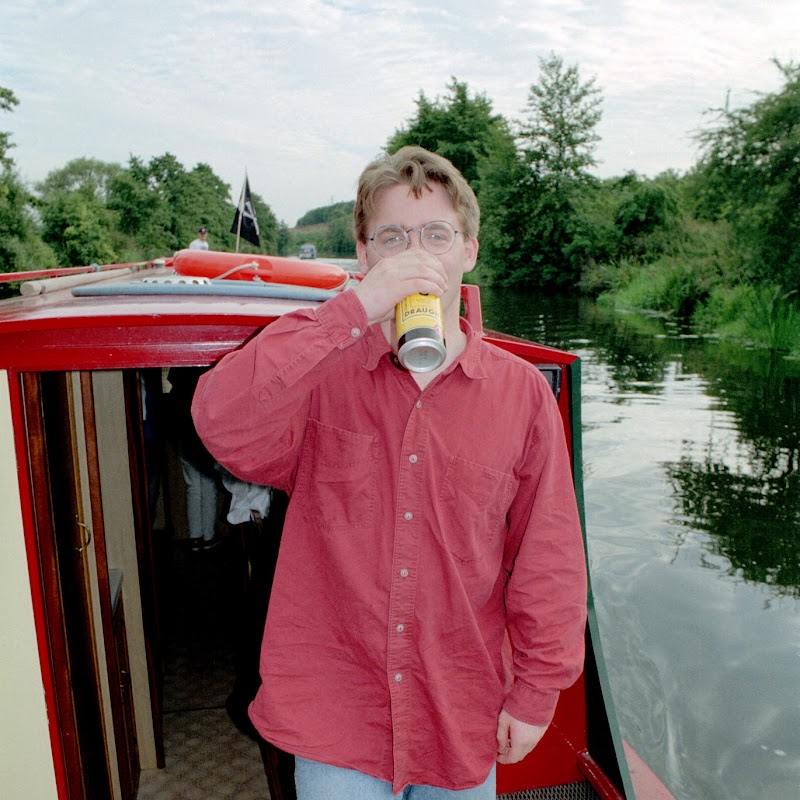 Canal_Boating_11 Matt.jpg