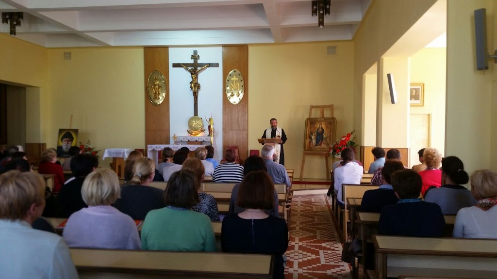 Rekolekcje w Częstochowie, 6.5.2016 - IMG-20160507-WA0046.jpg