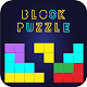 Download Block Puzzle Game For PC Windows and Mac