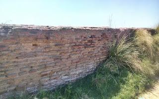 bridge_bricks