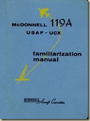 McDonnell 119 Familization Manual_01
