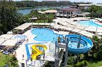 Фото 3 Otium Eco Club Side ex. Magic Seven Family Resort