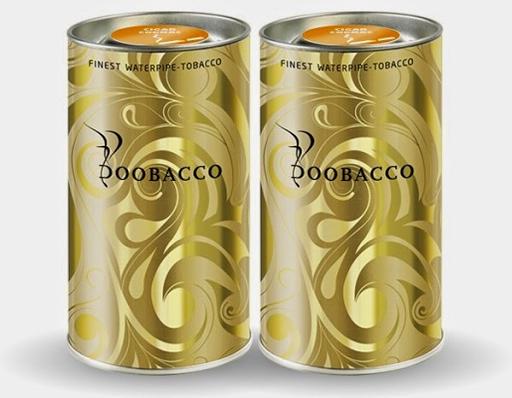 tabák Doobacco