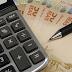 PESQUISA: maioria apoia elevar impostos para reduzir a desigualdade