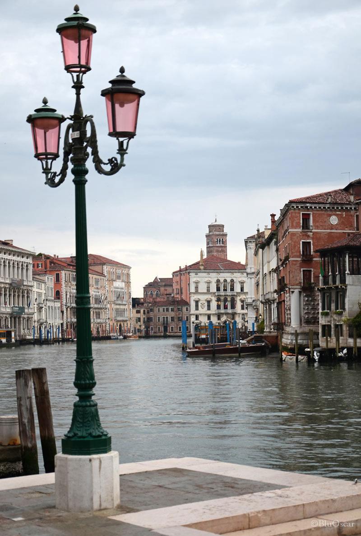 Venezia come la vedo Io 08 05 2014