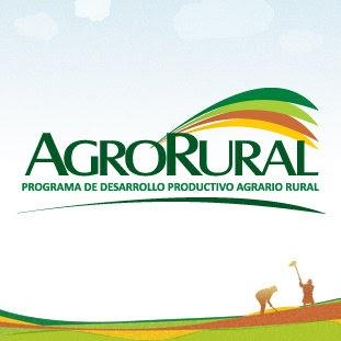 Agro R