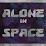 Alone in Space's profile photo