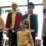 2001Santas Frosty Follies  - Marian%2527s%2Bphotos%2B2002%2B064.jpg