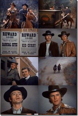 旧电视节目的详细信息:别名史密斯和琼斯