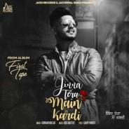 Jinna Tera Main Kardi New Punjabi Mp3 Song Download
