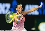 Roberta Vinci - 2016 Australian Open -DSC_1839-2.jpg