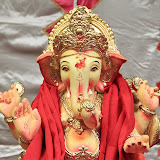Ganesh Chaturthi 09-09-2013