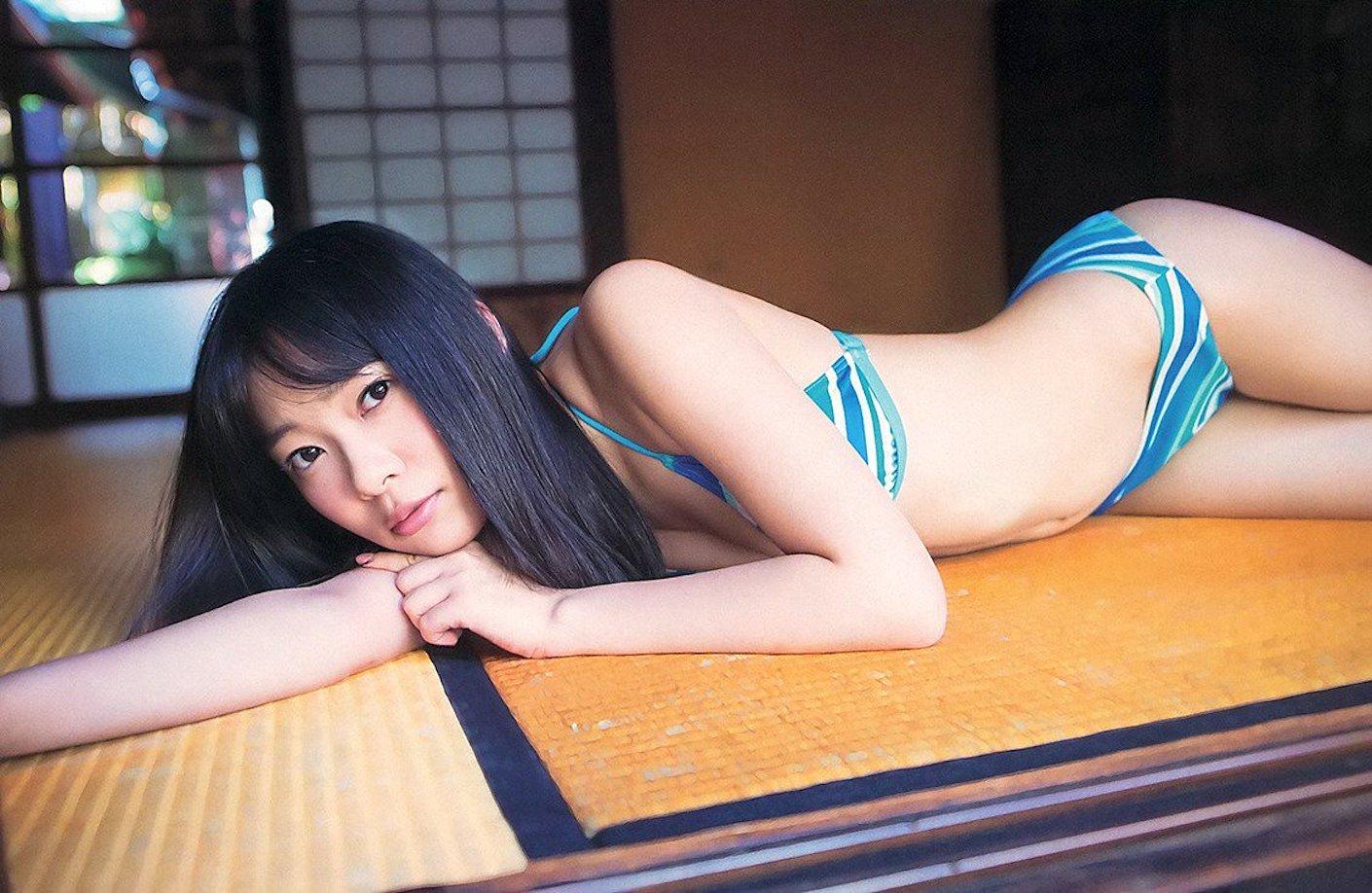 sashirino163.jpg