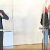 مستشار النمسا يعين مارتن كوشر وزيرا جديدا للعمل