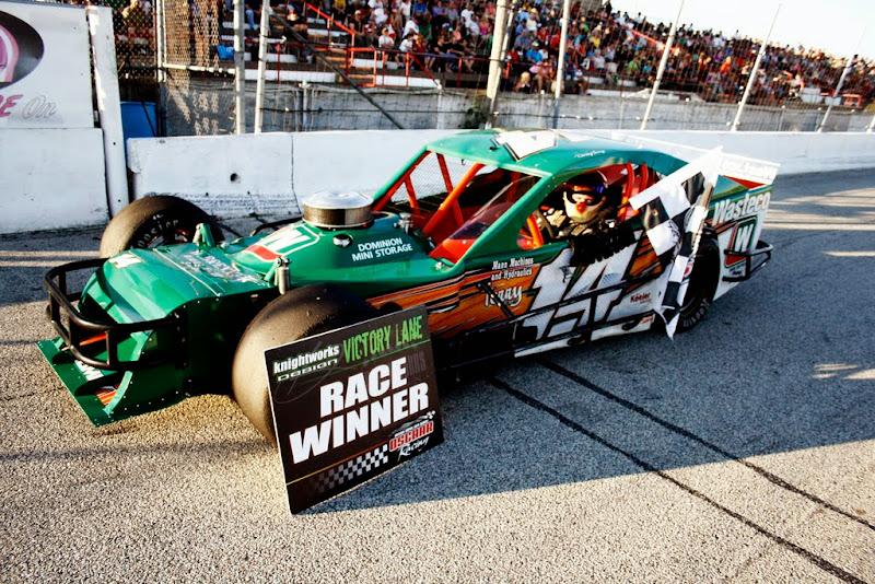 Sauble Speedway - _MG_0379.JPG