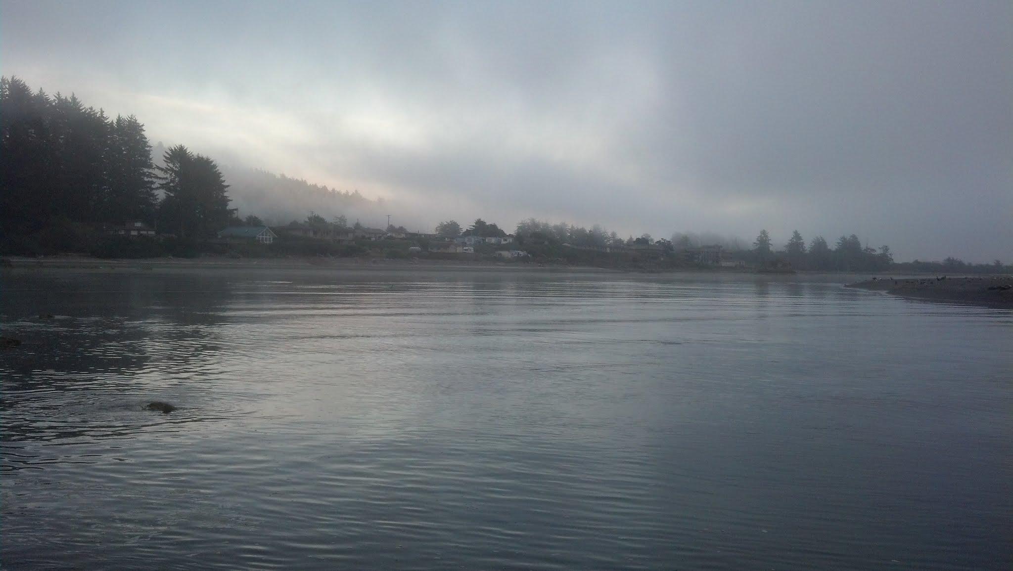 Shortstop Salmon Harbor Resort Smith River Ca Here